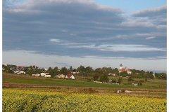 Autumn  - Lubsza