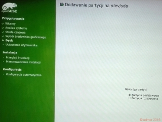 open_suse_partycje-7