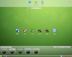 open_suse-2