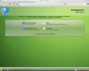 open_suse-7