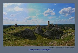 Panorama-7-4k_hs_FHD