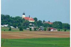 Summer - Lubsza
